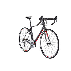 ORBEA Avant H60 - Vélo de route - rouge/noir